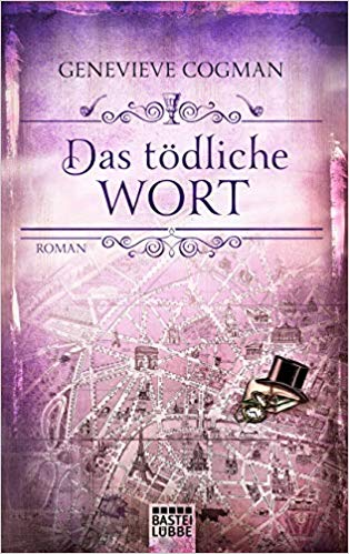 German: Das Tödliche Wort