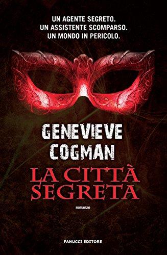 Italian: La Città Segreta
